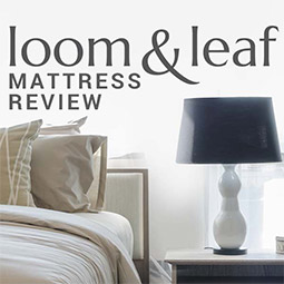bedsreview-40-loom-leaf.jpg