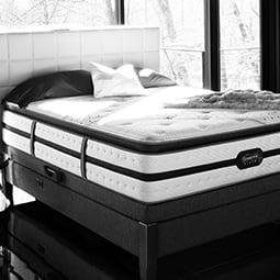 bedsreview-7-beautyrest.jpg