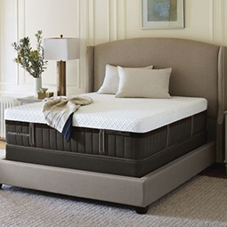 bedsreview-8-estate-belle-claire-plush-pillow-top.jpg