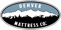 Denver Beds Review
