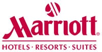 Marriott Beds Review