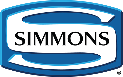 Simmons Beds Review
