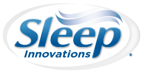 Sleep Innovations Beds Review