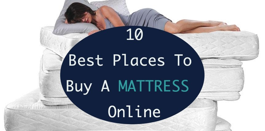 10-best-places-to-buy-a-mattress-online-0.jpg