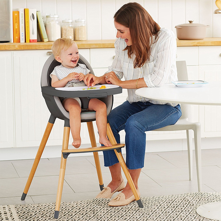 12-best-high-chairs-for-kids-moms-guide-2018-0.jpg