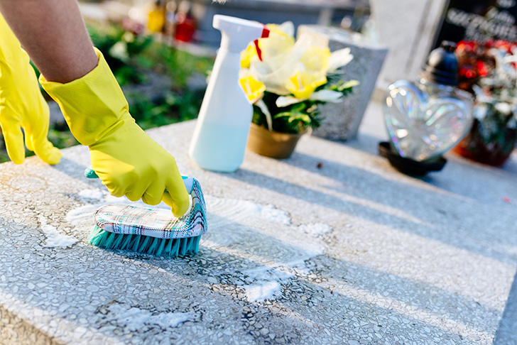 14-best-products-and-tips-to-make-your-house-super-clean-0.jpg