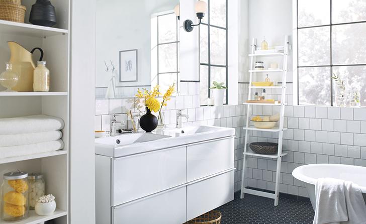 16-breathtaking-bathroom-tile-design-ideas-0.jpg