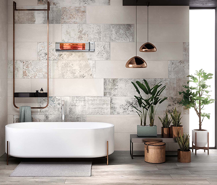 17-bathroom-essentials-to-upgrade-and-decorate-your-home-on-a-budget-0.jpg