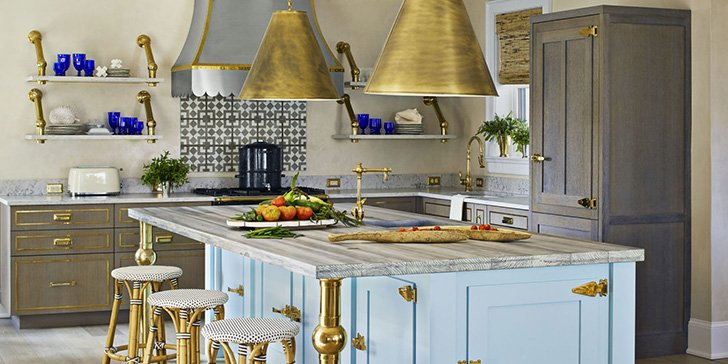 20-best-kitchen-design-ideas-with-different-styles-0.jpg