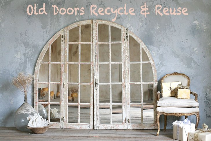 20-creative-diy-ways-to-repurpose-and-recycle-old-doors-0.jpg