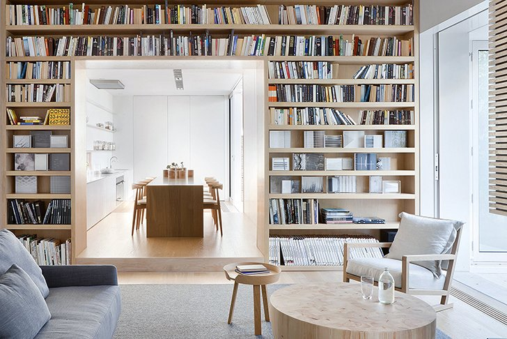 21-best-cozy-home-library-and-bookshelf-design-ideas-0.jpg