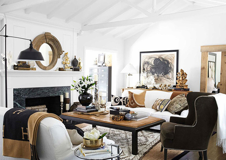 25-inspiring-living-room-decorating-ideas-3.jpg