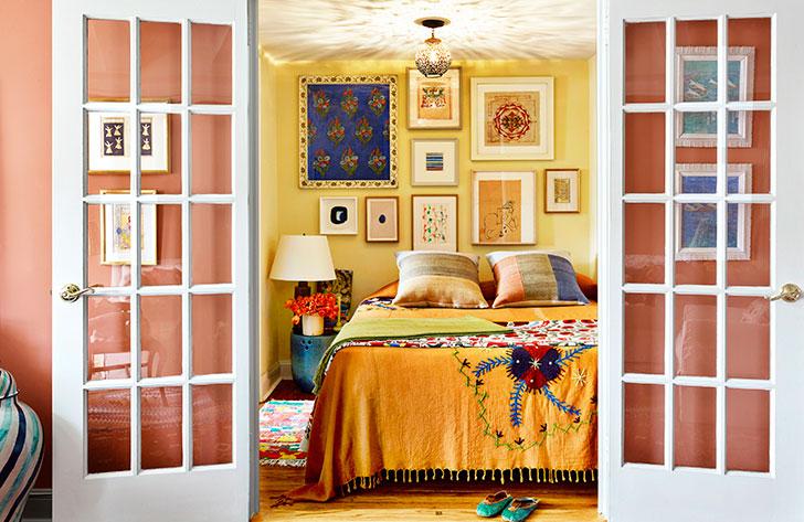 designer-bedrooms.jpg