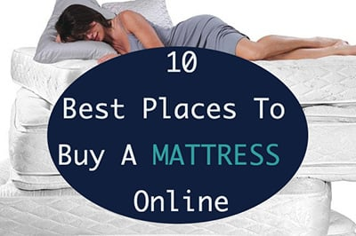 10-best-places-to-buy-a-mattress-online