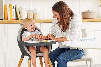 12-best-high-chairs-for-kids-moms-guide-2018