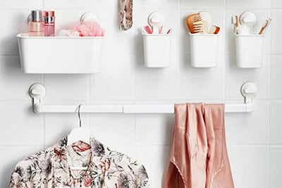 14-must-have-items-to-help-you-organize-your-home