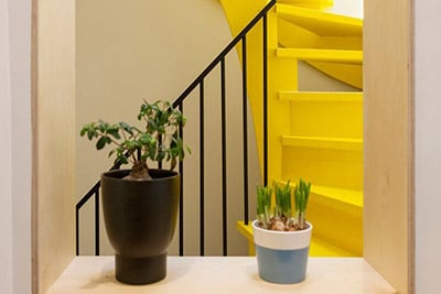 15-creative-ways-to-design-your-indoor-stairs