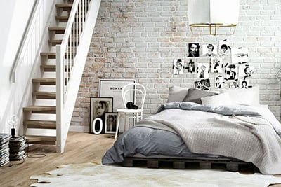 18-small-bedroom-design-ideas-decorate-a-stylish-tiny-bedroom