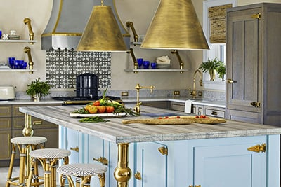 20-best-kitchen-design-ideas-with-different-styles.jpg