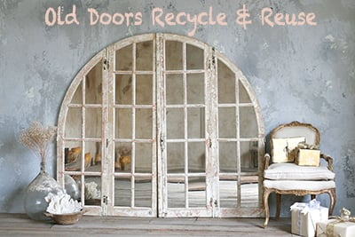 20-creative-diy-ways-to-repurpose-and-recycle-old-doors