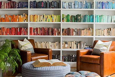 21-best-cozy-home-library-and-bookshelf-design-ideas