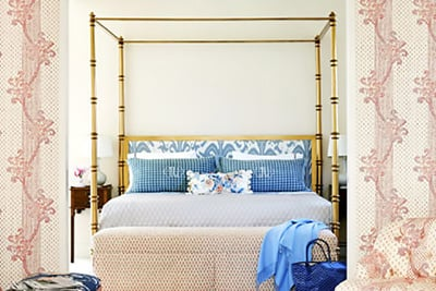 22-of-most-fabulous-designer-bedrooms-weve-ever-seen