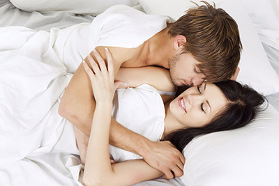 8-best-mattresses-to-improve-your-marriage-life.jpg